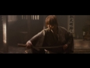 Rurouni Kenshin Epic Dojo Fight