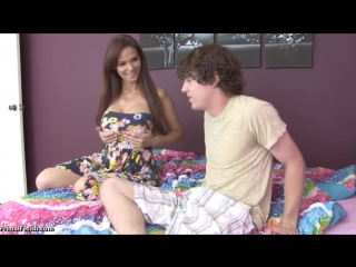 Taboo mother - syren de mer part 1