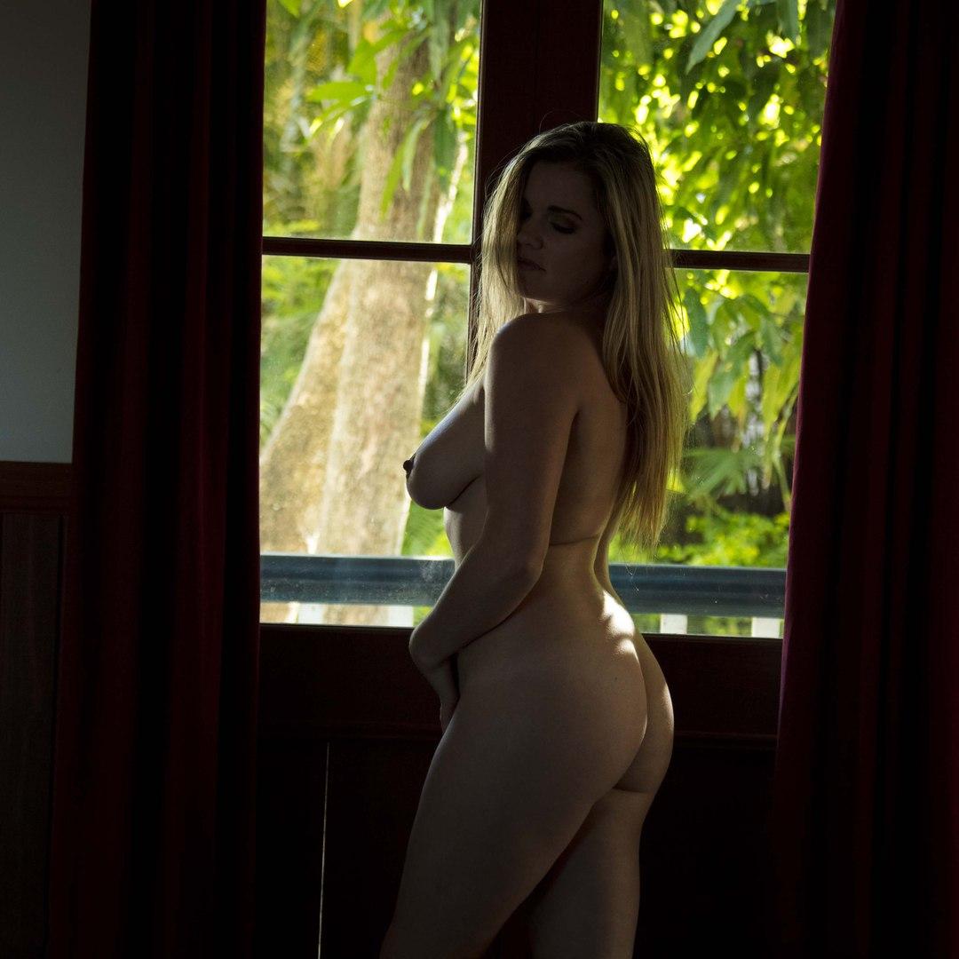 View hd videos tagged porno chicas cobanero