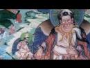 д ф Тибет Тайны вершины мира