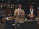 Телепрограмма Взгляд от 02_10_1987. Первый выпуск