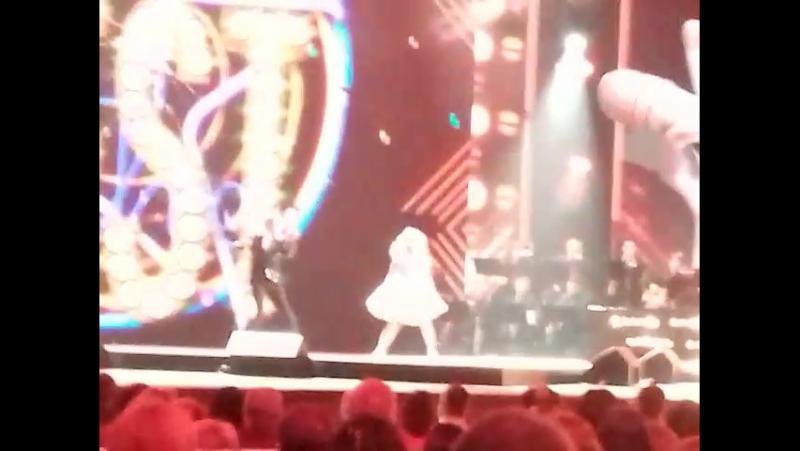 Кайрат Прембердеев и Алиса! BEST !) ♡☆♡☆♡☆♡.mp4