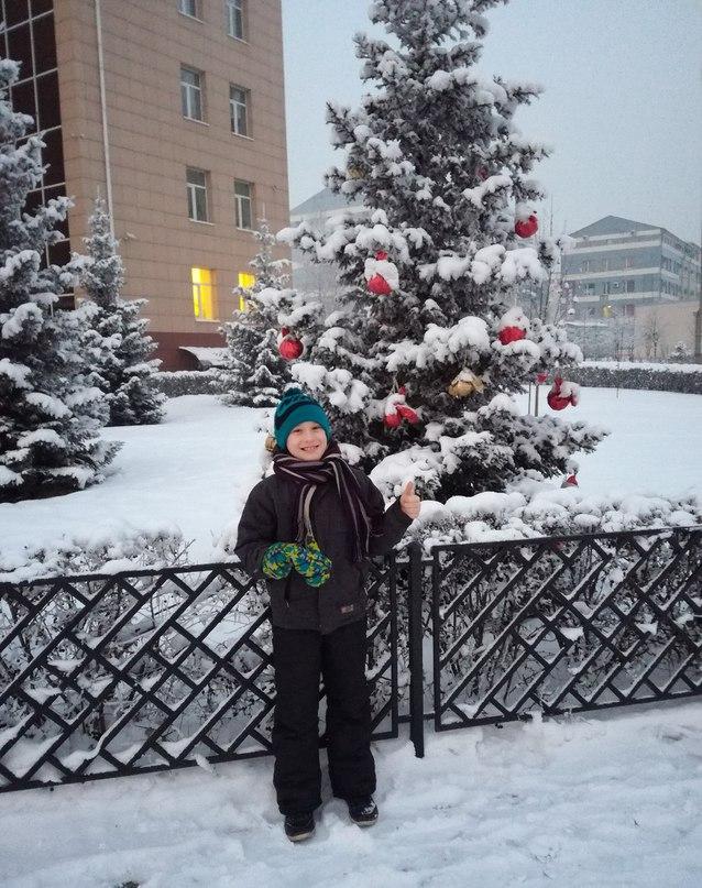 Лариса Вараксина   Санкт-Петербург