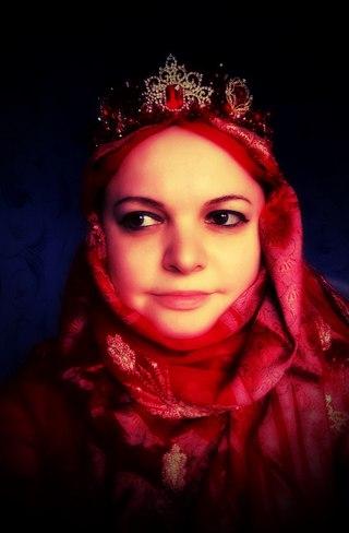 порно мама учит арабское фото