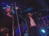 Paul Rodgers - (1991) Hey, Joe! featuring Joe Walsh, Brian May, Steve Vai Joe Satriani