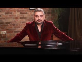 Ara Martirosyan - MAMA -2018-[Official]