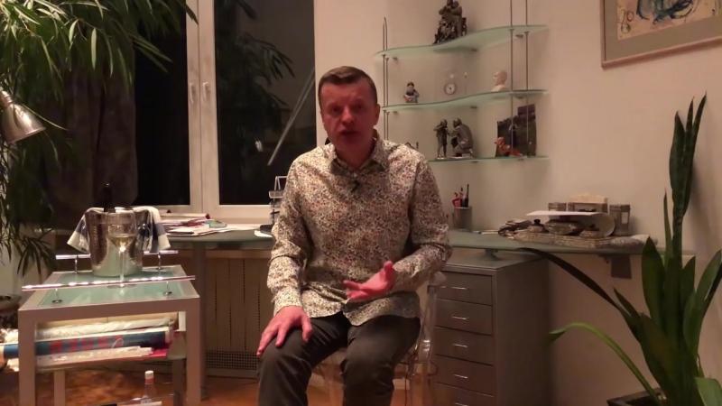 Парфенон9- Запрет Telegram, Мандельштам vs Брежнев, плейлистпарфенона, сказочник Горький