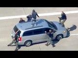 Viral Police Car Chase Cops Compilation 2018   Takedowns & Pit Maneuver   Justice Served