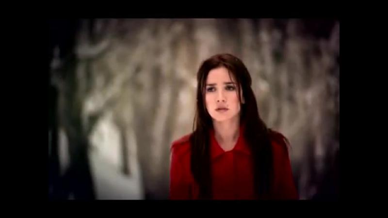 Natalia Oreiro Me Muero de Amor clip scscscrp