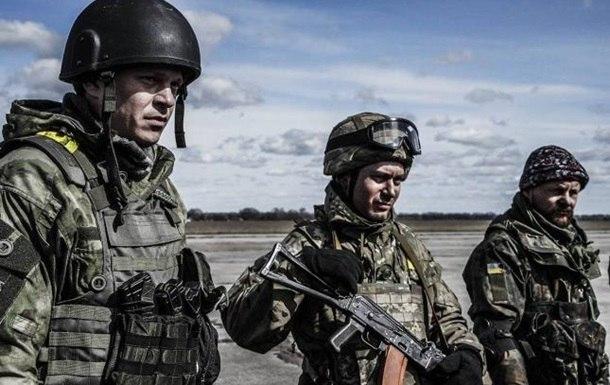 Украинские кинотеатры поддержали Россию. Показ антироссийского фильма Киборги сорван