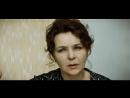 Песня из к-ф Белорусский вокзал.avi