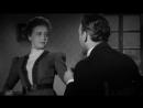 «Дама с собачкой» (1960) - драма, реж. Иосиф Хейфиц