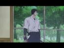 [KitsuneBox] Парни «Санрио» / Sanrio Danshi - 6 серия [MVO]
