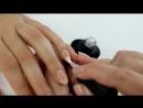 Мастер-класс_ укрепление и восстановление ногтей гелями CNI
