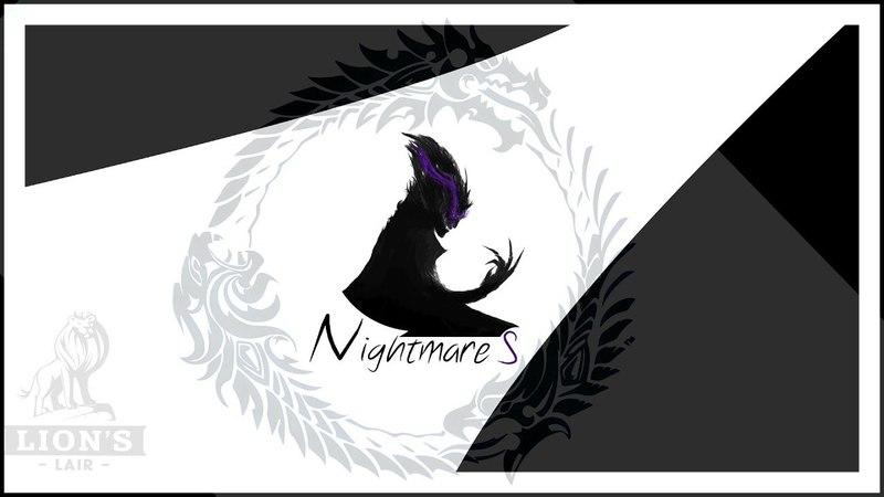 ESO vAS Immortal Redeemer (RU) | Lions Lair [Dragon Bones]