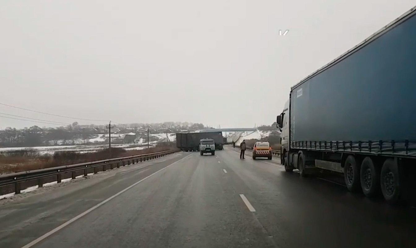 Ремонт обогатительного оборудования в Курск грохот гис 42 в Новокузнецк