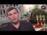 Интервью Григория Дрозда о финале всемирной боксерской суперсерии