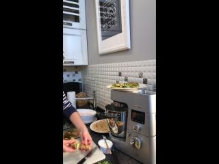 Присоединяйтесь к масленичному прямому эфиру! Научим готовить вас самые вкусные блюда к Масленице!