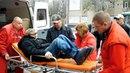 Служба спасения бездомных (Миссия Новая Жизнь - Одесса)