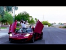 Black Bag LA Ft. Gucci Mane - I Made It (Official Video).mp4