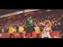 Jack Wilshere Manas vk/nice_football