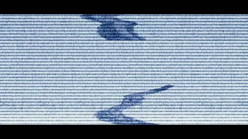 ZeBest x GRIM CRAZY Монотонный звук [DID ZE DEED][Teaser]