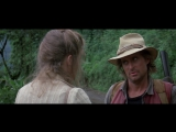Роман с камнем HD(боевик, комедия)1984 (16+)