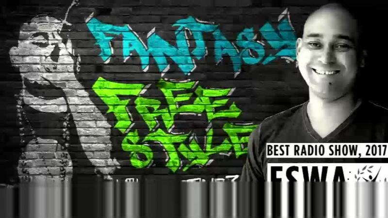 Free Agency Freestyle Madness w SPEEDZ | Fantasy Freestyle