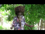Rastaman Jungle Session Ras Fari Joseph
