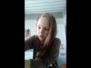 Галина Мирная - Live