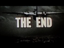Vinnie Paz feat. Block McCloud - End of Days