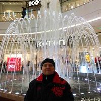 Денис Калачев