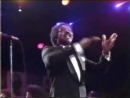 Blues Brothers Band Wilson Pickett Midnight hour
