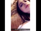 Bridget on Shae Pulver Snap • Mar 24, 2018