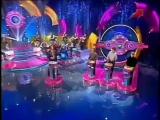 Угадай Мелодию (2003)-Анонс
