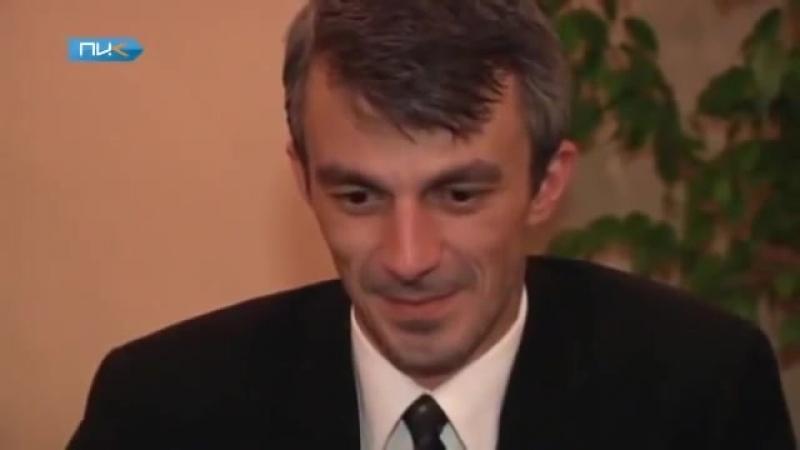Дети Масхадова, Дудаева Гамсахурдии Встретились На Кофе в Тбилиси [Осень-2015, Грузия] Mp4
