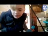 ЛУЧШИЕ ПРИКОЛЫ Январь - Самые смешные видео 2018 - 15 Самых Убойных Приколов YouTube (1) (online-video-cutter.com)