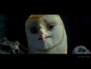 Мультфильм Легенды ночных стражей