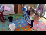 Детский Языковой Клуб Джессики Ланг