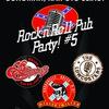Rock'n'Roll Party в Швайне