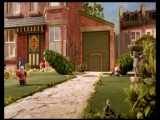 Wallace and Gromit's Cracking Contraptions. 6 Shopper 13