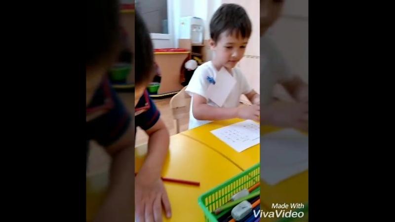 XiaoYing_Video_1527189214311.mp4