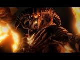 Middle-earth: Shadow of War #5 Балрог