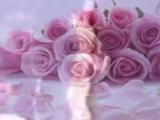 -FRANCO CORELLI- -Werther- (Per te Cara Amica Giovanna-)-(con sorpresa en movimiento!--) - YouTube