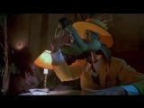 Маска - The Mask (1994) сцена из фильма