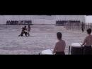 Повелитель летающей гильотины  Master Of The Flying Guillotine (1976)