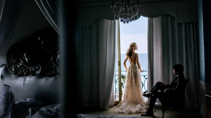 Свадебное агентство TOBELOVE agency