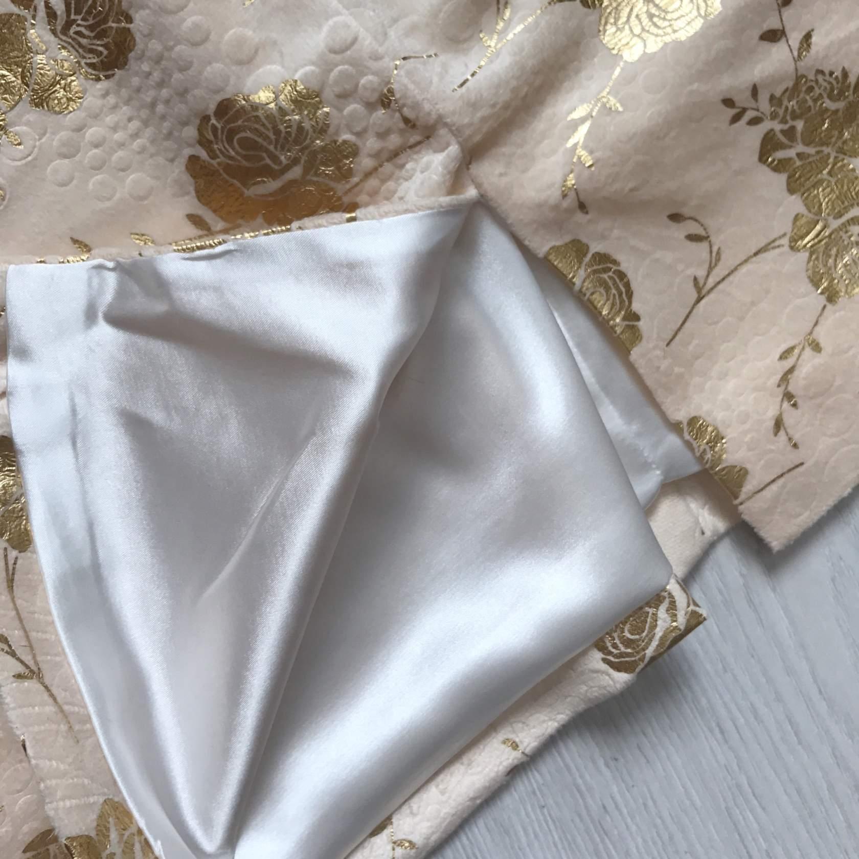 Женственное элегантное платье по бюджетной цене за 1180