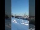 XiaoYing_Video_1519436019509.mp4