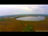 300 озёр:Уральский округ-проект